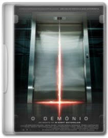 Download Filme O Demônio Dublado