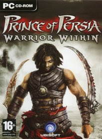 Download Prince Of Persia: Warriors Within (PC)