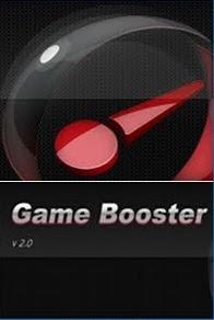 Download Iobit Game Booster Premium