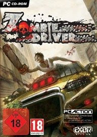 Download Zombie Driver (PC)