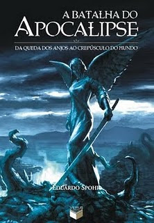 Download Livro A Batalha do Apocalipse (Eduardo Spohr)