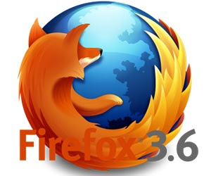 Download Mozilla Firefox 21.0 Pt (BR)
