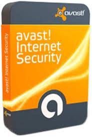 Download Avast! Internet Security 5.1.889 Final PT-BR