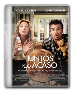 Download Filme Juntos pelo Acaso