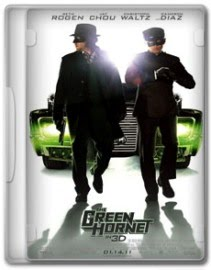 Download Filme Besouro Verde Legendado