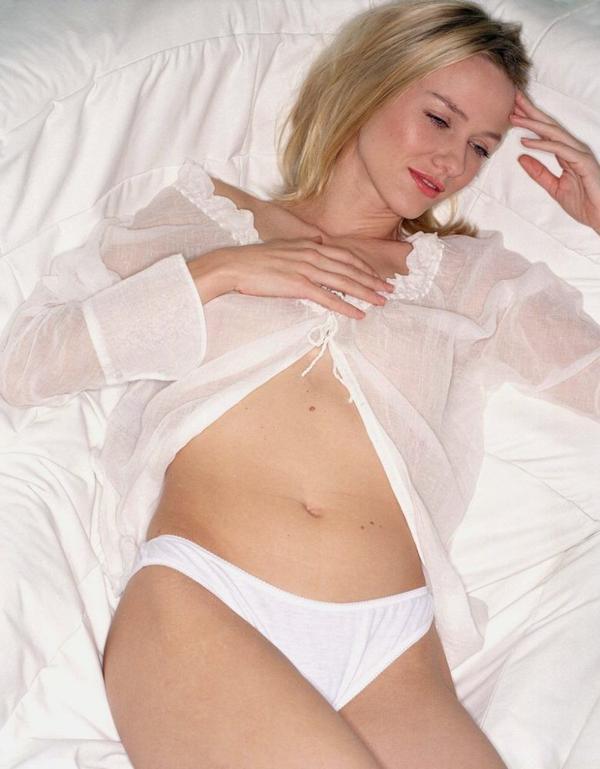 Hot Naomi Watts 2010