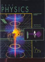 H Φυσική του PSSC