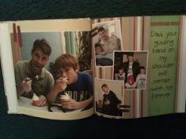 Ryan's book