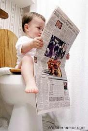καλη αναγνωση μικρε μας φιλε...