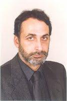 Γιάννης Σπ. Γιαννόπουλος  - Υποψήφιος Βουλευτής Αρκαδίας του ΠΑΣΟΚ.