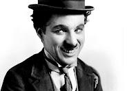 Βρέθηκε χαμένη ταινία του Τσάρλι Τσάπλιν από το 1914.