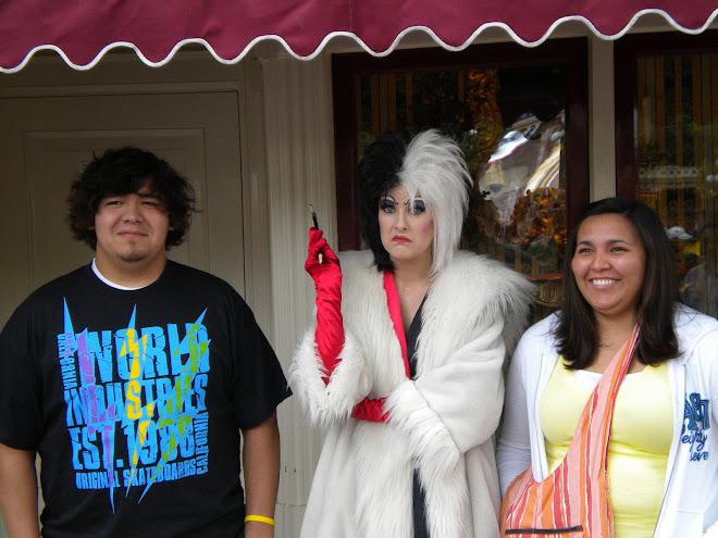 May 25,2009