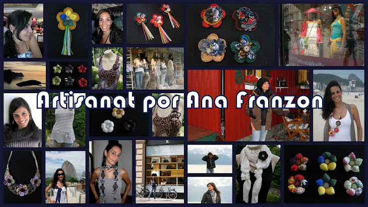 Ana Franson