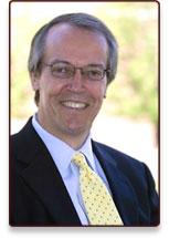 Kevin Gutzman