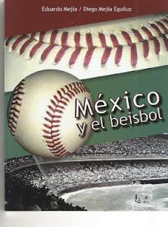 Mexico y el Beisbol
