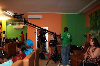 GRM Studio