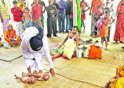 doctor bhabhi sex nude