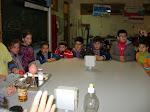 Clube de Ciências