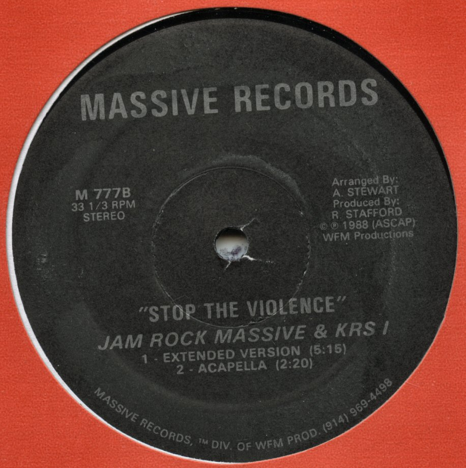 an analysis of the song self destruction by stop the violence movement Apush review a list of apush the movement attempted to combat the growing secularism and gave expanded power to fed authorities to stop kkk violence & to.