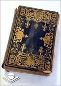 Bíblia Sagrada de 1819