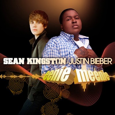 "The single ""Eenie Meenie"" will be featured in Justin new album,"