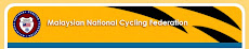 Malaysian National Cycling Federation