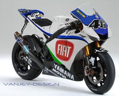 fiat yamaha wallpaper