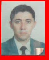 Dr. KERGINADO JÁCOME