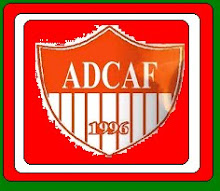 ADCAF