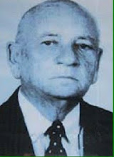 DR. JOSE FERNANDES DE MELO