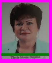 TÉRCIA BATALHA