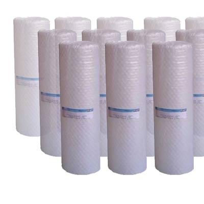 Blog de pl sticos rollos mini de pl stico de burbujas - Plastico de burbujas ...