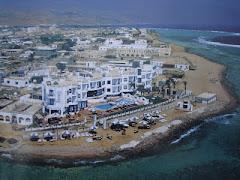 دليل فنادق مصر