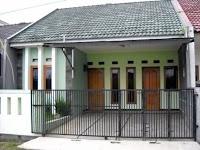jual rumah di bandung on DI JUAL SEGERA RUMAH DI BANDUNG: