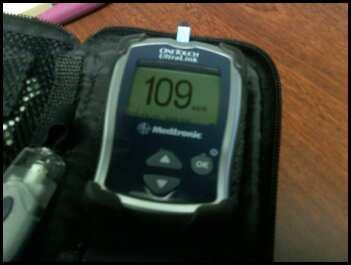 Huntsville Hospital Call Patient Room