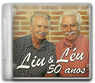 Download   Liu e Léu