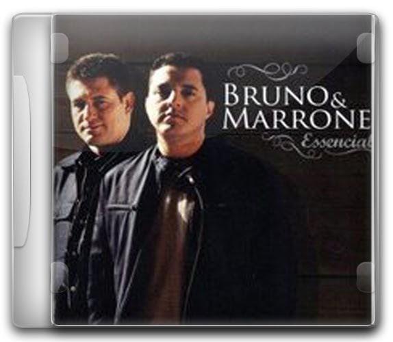 Baixar CDs De Musicas