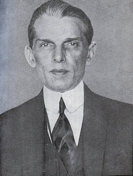 life of quaid e azam after I told him that the life of the assembly was coming to an end within a short time and that i did not think it proper to cross the floor as i had been elected on the congress party ticket achievements of quaid-e-azam, which culminated, after tremendous sacrifices.