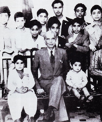 essay on quaid-e-azam for kids In encouragement and scaffolding every on get from this page dna essay essay / essay on quaid e azam in english for kids speech on allama iqbal in english 9 november.