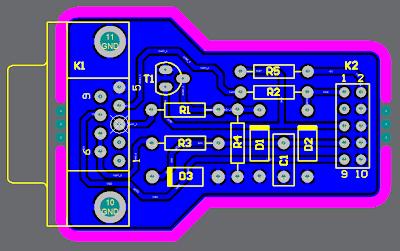 diy4fun simple serial programmer for avr