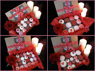 valentine cupcakes. Valentine#39;s Cupcakes!