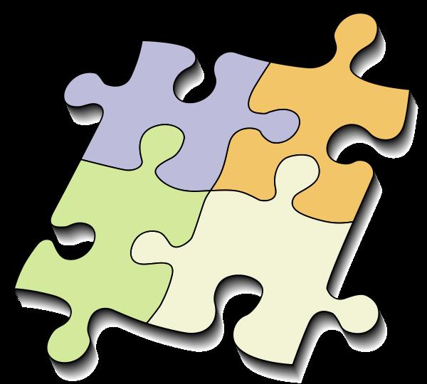 jigsaw p