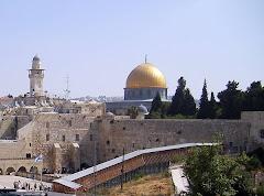 ISRRAEL