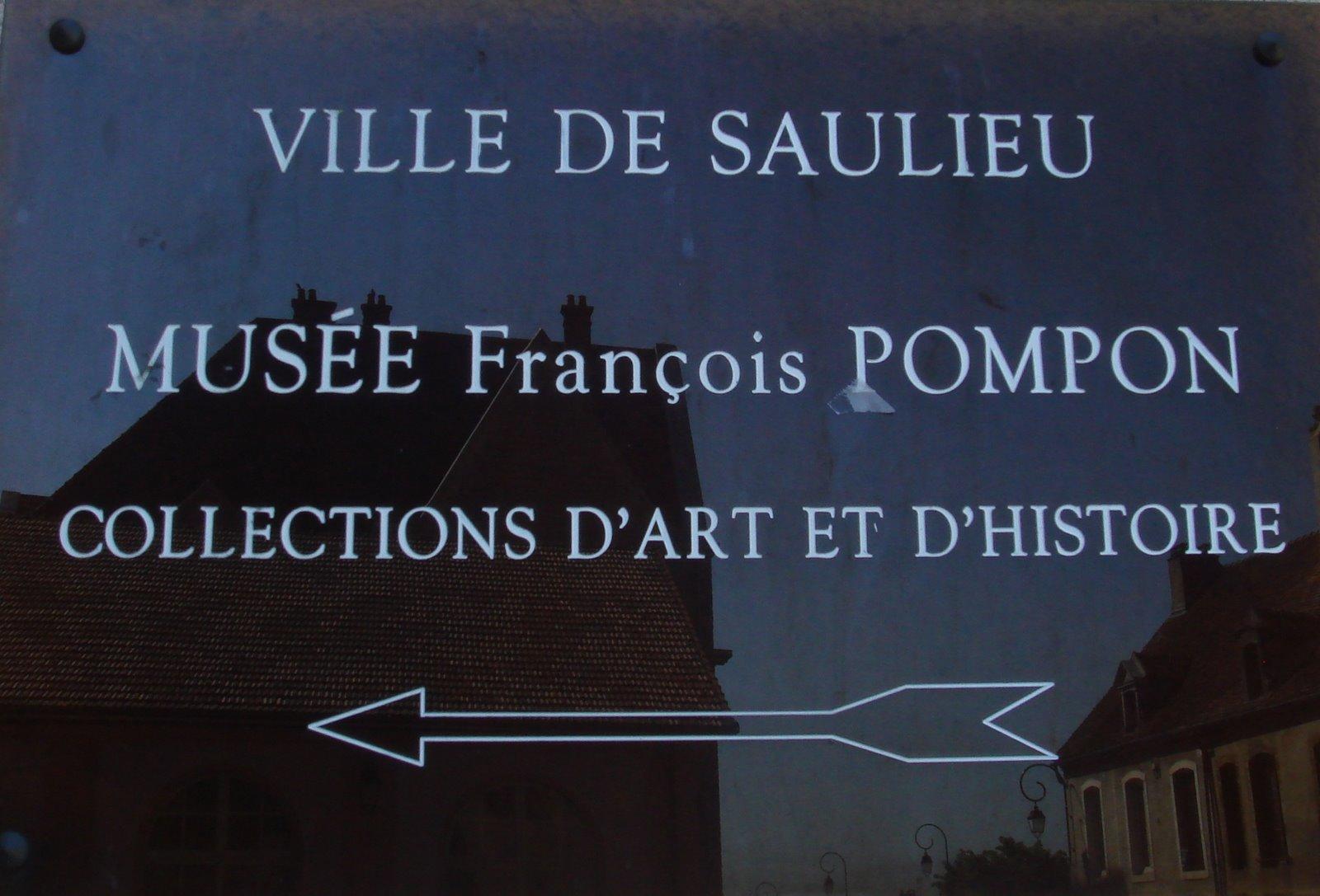 [saulieu+12+05+2008+suite+017.jpg]
