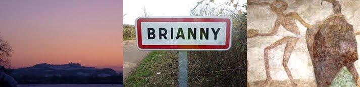 BRIANNY