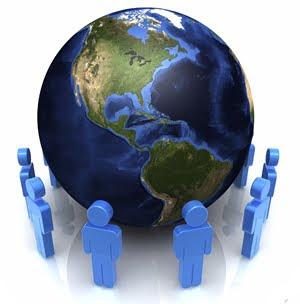 Queres aumentar el trafico de tu blog?