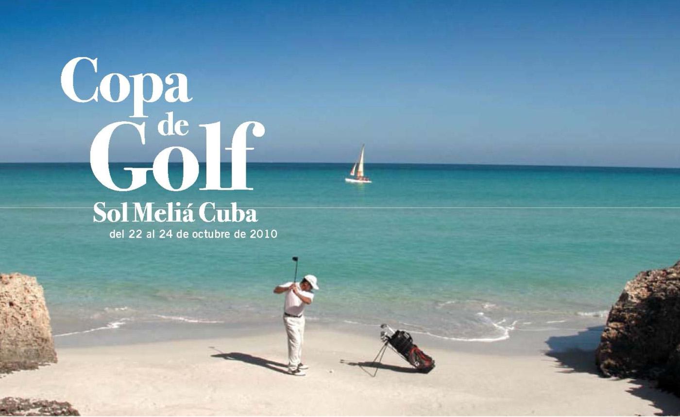 http://4.bp.blogspot.com/_AeGolBGioYw/TIwD_gI7AnI/AAAAAAAAEJQ/llvsuS3N9Uw/s1600/Paquete+Tur%C3%ADstico+a+la+Copa+de+Golf+Sol+Melia+Club+en+Cuba+Octubre+de+2010.jpg