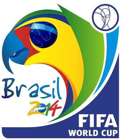 [FIFA]Fixture y Calendario Eliminatorias Sudamericanas Mundial Br