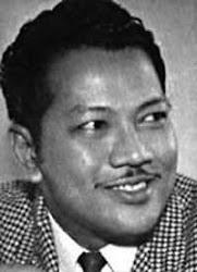 Tan Sri Dr. P. Ramlee