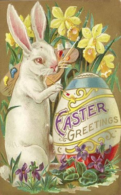 Intrepid image in free printable easter pictures